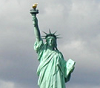 Statue of Liberty - BrooklynHeatingSpecialists,  718-942-7835