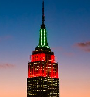 Empire State Building- BrooklynHeatingSpecialists,  718-942-7835