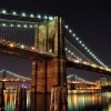 Brooklyn Bridge- BrooklynHeatingSpecialists,  718-942-7835